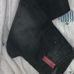 arizona jeans!